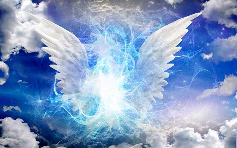 اعمالی که در روز قیامت شفیع انسان میشوند