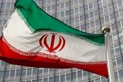 ایران طرح گام در برابر گام برای لغو تحریمها را در دستور کار ندارد