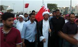 مردم بحرین امروز تجمع گسترده برگزار میکنند