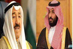 واشنگتنپست تحقیقات عربستان را فرمالیته دانست