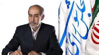 شهریاری: نشانههای مقاومت ایران در برابر آمریکا هویدا شد