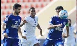 ساعت بازی استقلال خوزستان و سایپا تغییر کرد