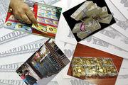 جدیدترین قیمت سکه و طلا از زبان رئیس اتحادیه