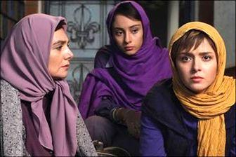 تکذیب انصراف «زندگی مشترک آقای محمودی و بانو» از اکران نوروزی