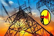 هشدار به مشترکان پرمصرف برق/ افزایش تعرفه تا ۱۶ درصد