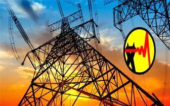 رتبه نخست ایران در تولید برق