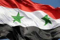 سوریه به دنبال پرتاب نخستین ماهواره خود به فضا