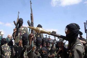 بوکوحرام به ارتش نیجریه حمله کرد