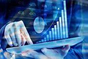رشد ۳۳ درصدی حجم معاملات بورس کالا