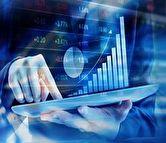 قیمت پایانی سهام و آخرین معامله در بازار بورس چه تفاوتی دارند؟