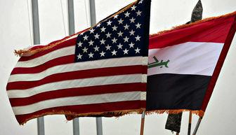 فشار آمریکا به عراق برای تعیین تیم مذاکره کننده
