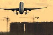 پرواز تهران-کیش-تهران ۳ میلیون تومان شد