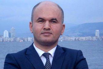 افزایش احتمال درگیری نظامیان ترکیه و آمریکا