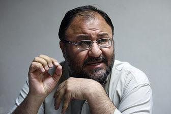 مشورت رئیسی با اصلاحطلبان گرهای از مشکلات باز نخواهد کرد