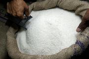 گرانی نرخ شکر به دلیل نرخ ارز