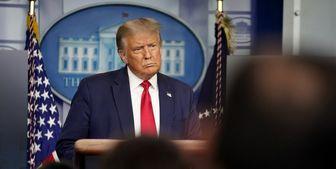 7.9 درصد نرخ بیکاری در آمریکا برای ترامپ مشکلساز است