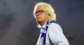 فصل آینده باید کار بزرگی در آسیا و لیگ برتر انجام دهیم