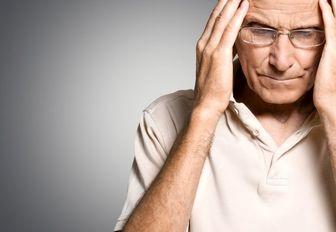 سکته های مغزی ، از پیشگیری تا درمان