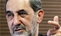 مذاکره کردن امتیازی نیست که آمریکا به ایران بدهد