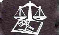 اعدام برای متهمان کهریزک