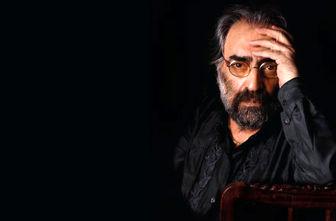 فیلم مسعود کیمیایی پروانه ساخت گرفت
