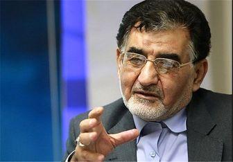 آلاسحاق: ایران و عراق مبادلات دلاری ندارند