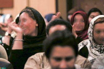 ابتذال در شرق تهران / رفتارهایی هنجارشکن که به بهانه ایجاد شادی برای مردم صورت میگیرد+ فیلم