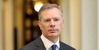 حضور سُفرای اروپایی در کمیسیون سیاست خارجی مجلس گامی مهم برای برجام است