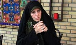 مولاوردی: تفکیک جنسیتی به نفع جامعه نیست