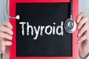 پیشگیری از کمکاری تیروئید با کمک این مواد غذایی /آیا مشکلات تیروئید باعث سندروم سوزش دهان می شوند؟
