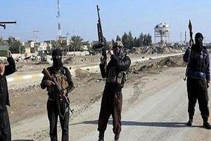 هستههای خفته داعش بیدار شدهاند؟ +تصاویر