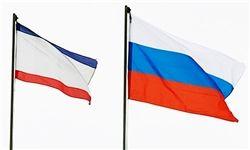 هشدار روسیه به اوکراین
