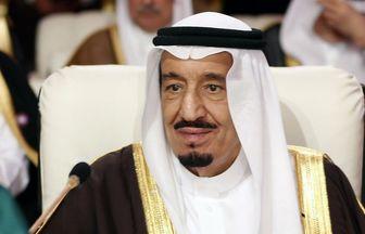 یاوهگوییهای شاه عربستان علیه ایران در نشست سران عرب