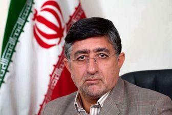 اعلام نتایج نهایی بررسی صلاحیت داوطلبان انتخابات شوراها