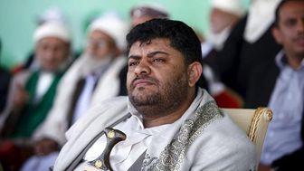 واکنش الحوثی به خیانت اماراتیها