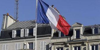 تعطیلی 6 مسجد در فرانسه به بهانه «مقابله با افراطگرایی»