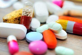 هشدار «اینترپل» در مورد قرص خطرناک لاغری