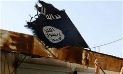 135 داعشی خود را تحویل طالبان دادند