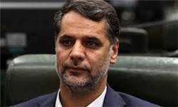 نقوی حسینی: بازدید از اماکن نظامی ایران مطلقاً ممنوع است