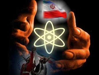 غرب همچنان مستاصل از ذکاوت ایران در حل مسئله هستهای
