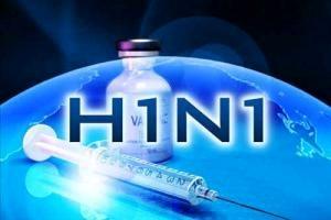 ۱۹ فوتی به دلیل آنفلوآنزا طی هفته گذشته
