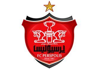 بیانیه باشگاه پرسپولیس در ارتباط با حکم محرومیت برانکو