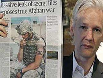 حکم بازداشت موسس ویکیلیکس به اتهام سوءاستفاده و تجاوز جنسی