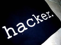 هکرها همیار پلیس میشوند