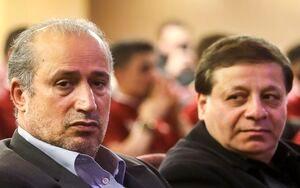 فوتبال ایران در آسیا ضعیف شده است