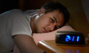 ارتباط بدخوابی با بروز افسردگی در نوجوانان