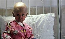 وقف خانه ۳۵میلیاردی برای بیماران سرطانی