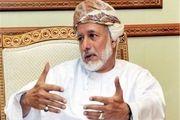 تکذیب دوباره عمان در مورد ارسال پیام از طرف آمریکا برای ایران