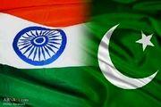 وقوع درگیری شدید نظامی میان هند و پاکستان