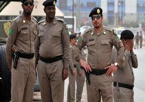 دو نظامی سعودی به هلاکت رسیدند